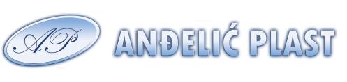 ANDJELIC
