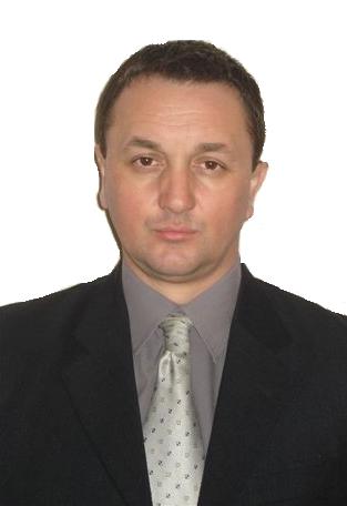 Aleksandar Zogovic2