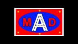 MAD_COMPANY_d.o.o._106183_250x141 - Copy
