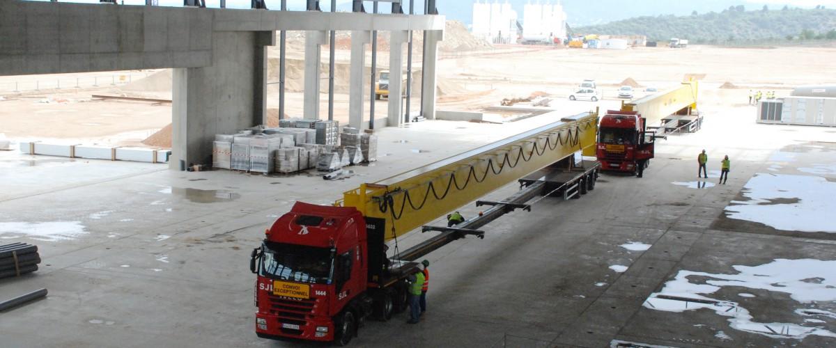 Transport_cran.07.06.2011_MJ.AIF (15)