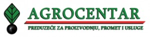 agrocentar-logo-siva-bg1-300x74