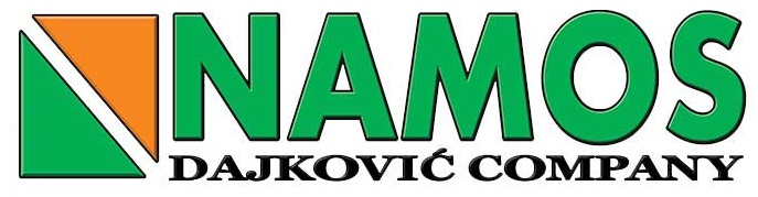 construction_logo
