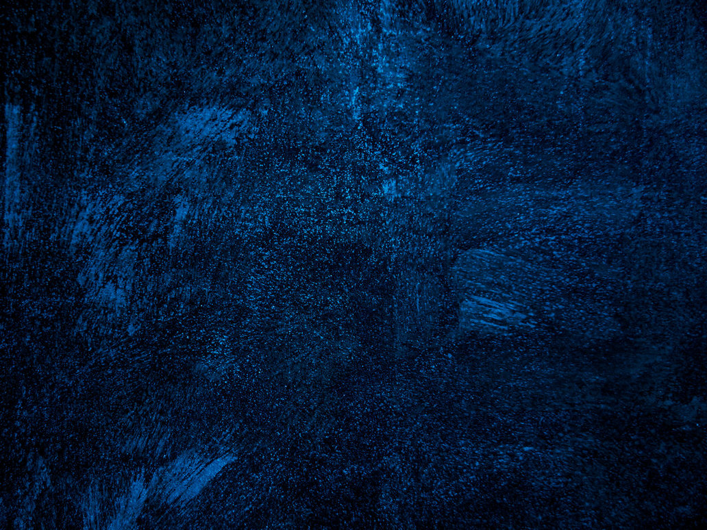 dark_blue_texture_by_carlbert-d4f8fa2