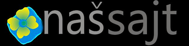 logo_leptir