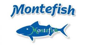 montefish