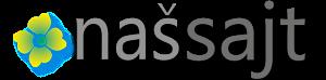 nas_sajt_logo