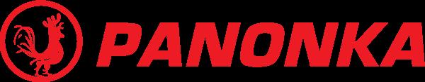 panonka_logo