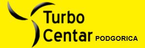 turbo centar