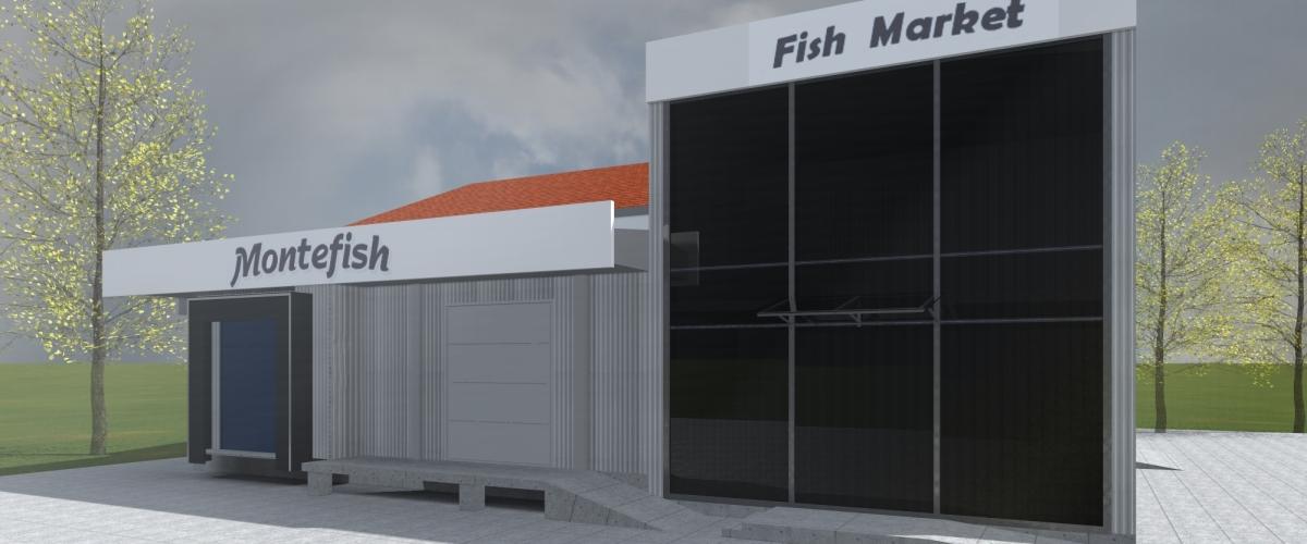 Montefish slika 1