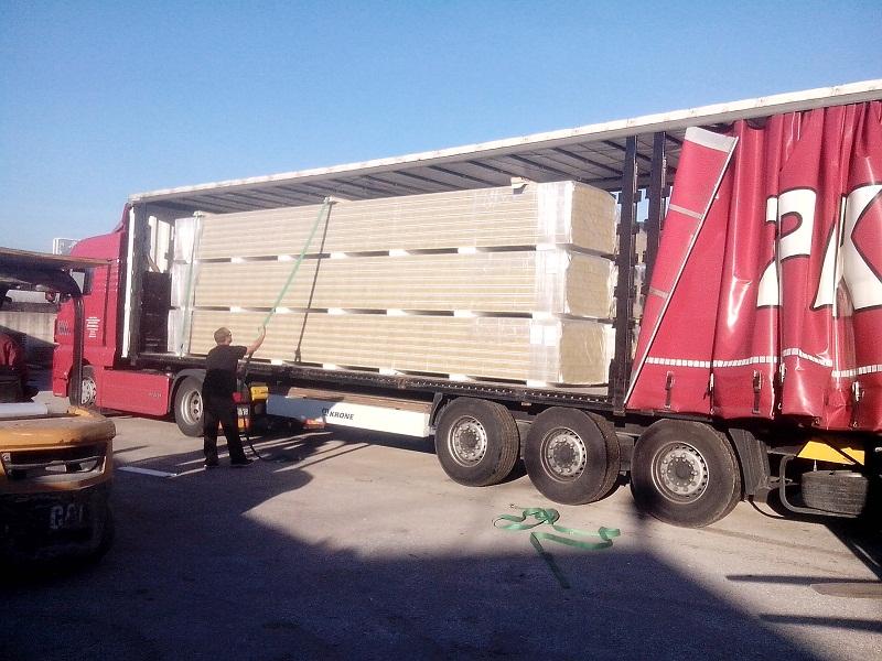 sendvic paneli - uvoz iz hrvatske (2)