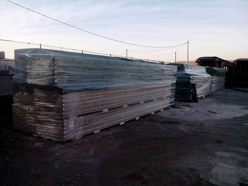 sendvic paneli - uvoz iz hrvatske (4)