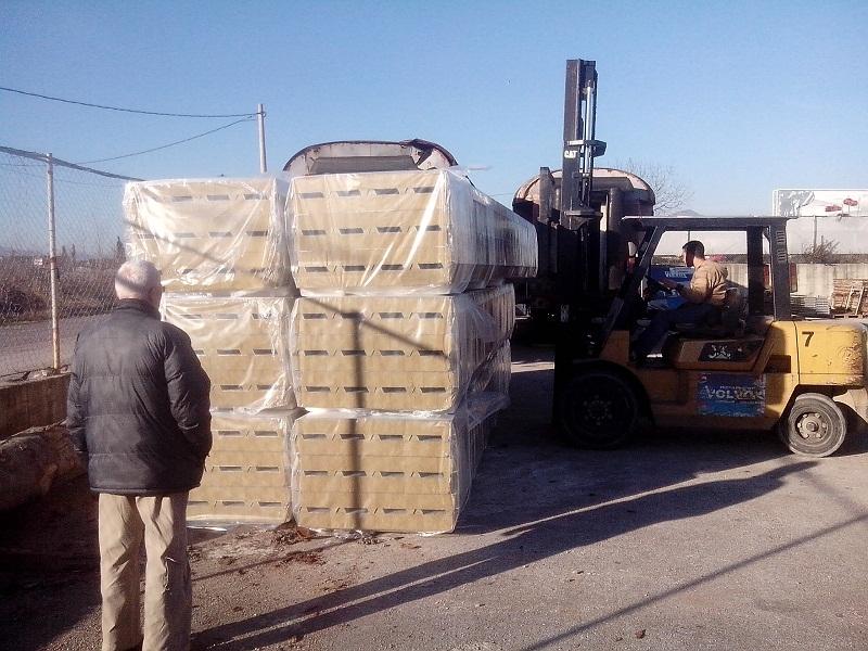sendvic paneli - uvoz iz hrvatske (8)