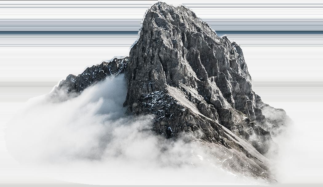 mountainpng-1